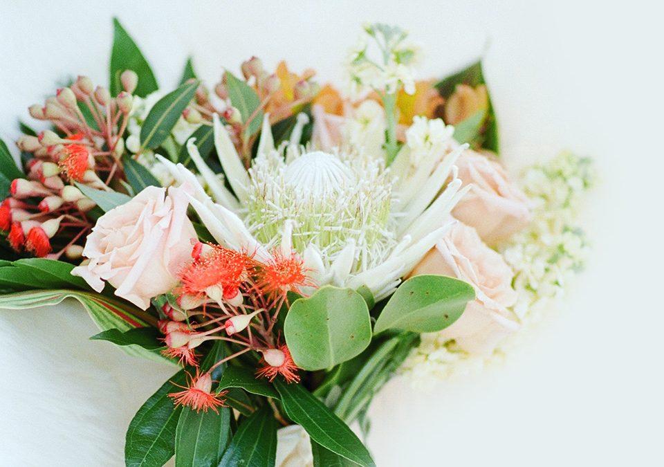 Kvetinárstvo